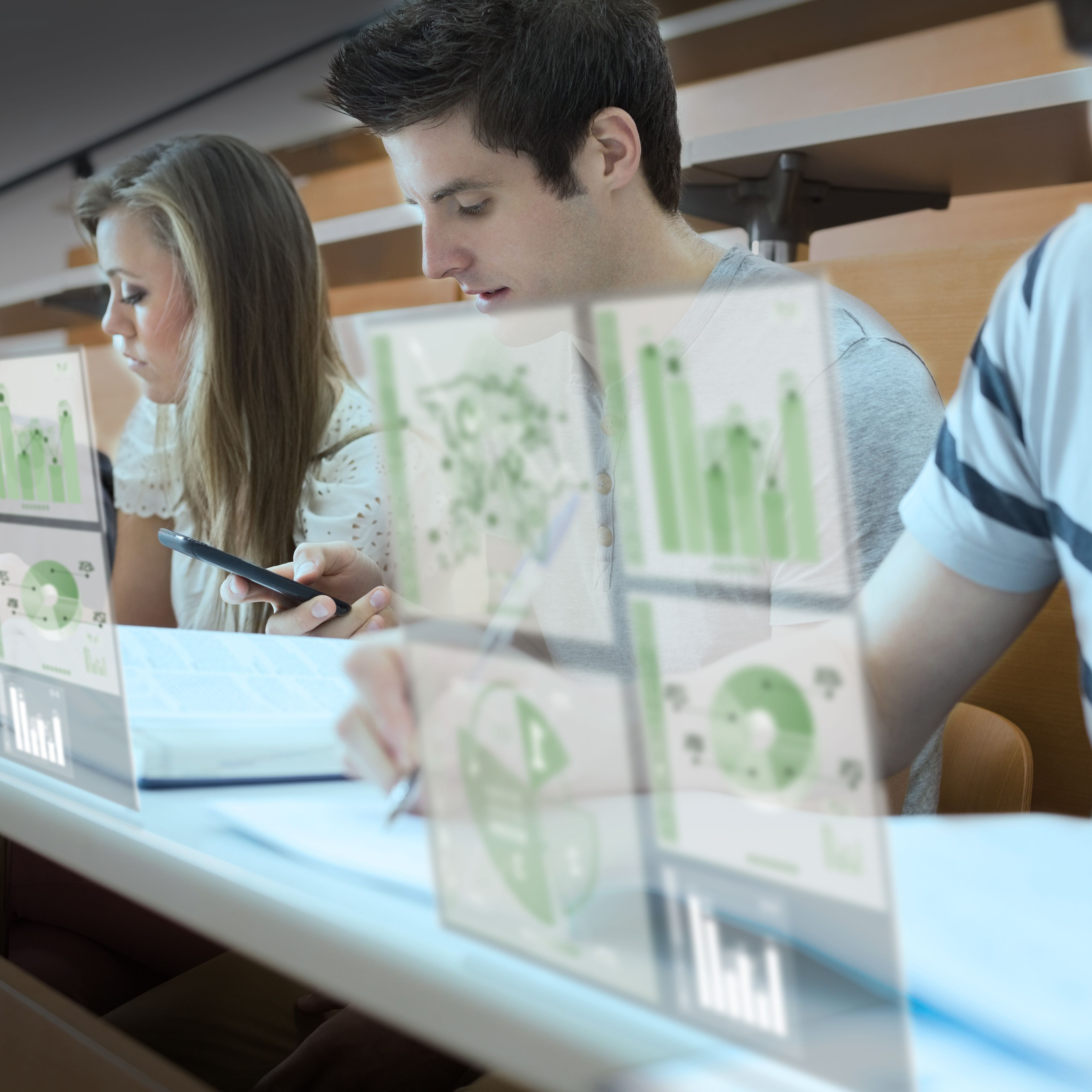 What Is GIS and How to Use It in Education