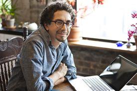 Online Teacher