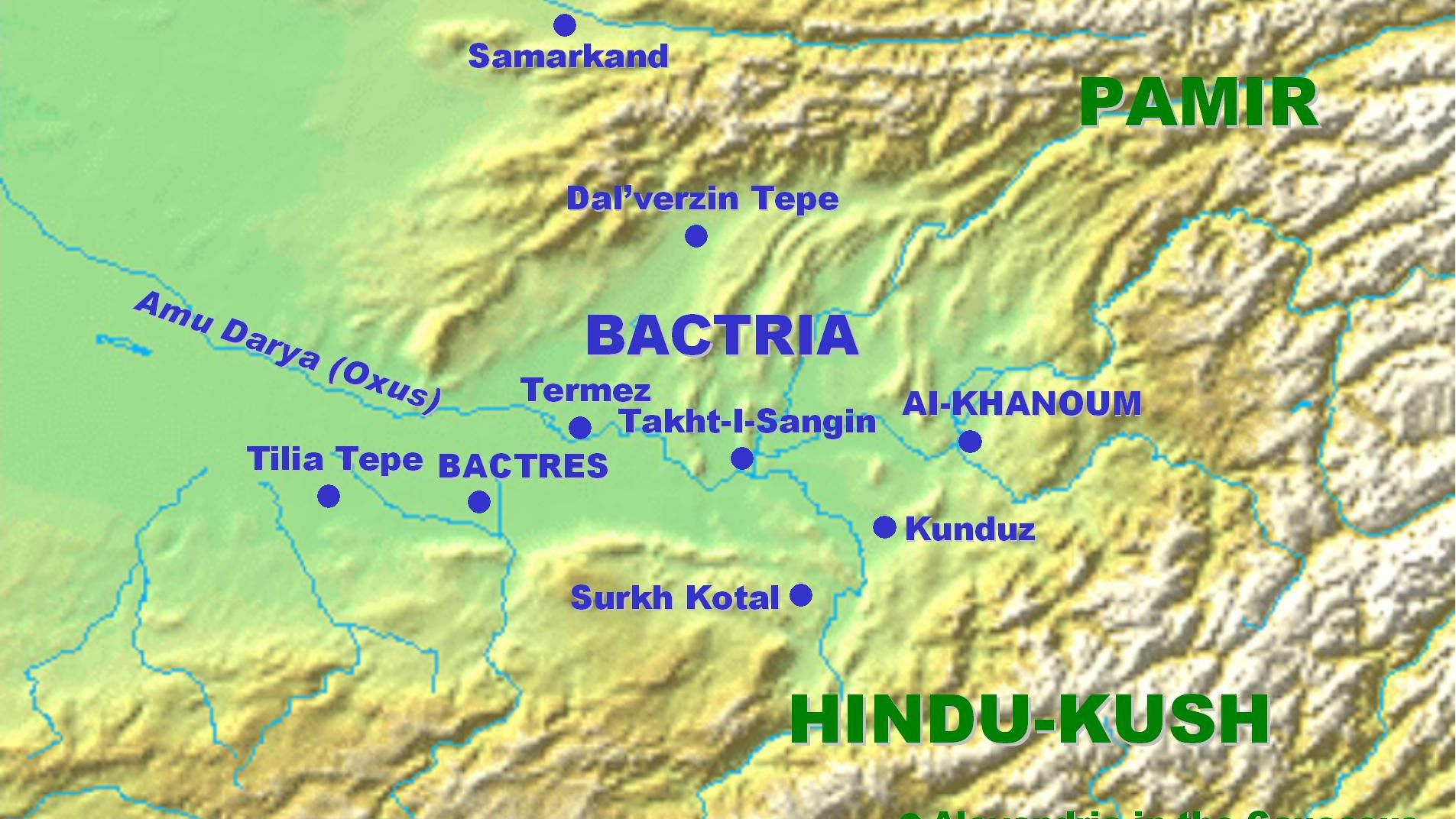 Where Is Bactria and What Is Its History? on world records, world wallpaper, world of warships, world border, world flag, world shipping lanes, world culture, world travel, world war, world glode, world history, world most beautiful nature, world military, world projection, world wide web, world hunger, world atlas, world earth, world statistics, world globe,