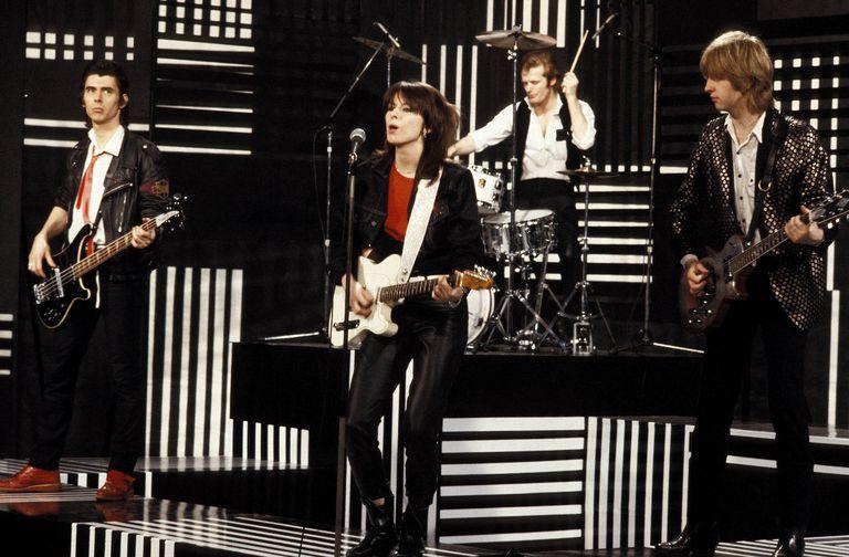 pretenders-1981.jpg