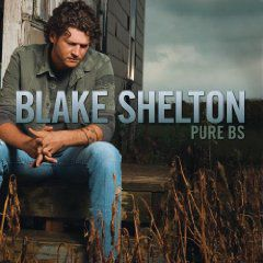 f0a92ceaeef99 The Life of Country Music Singer Blake Shelton