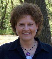 Karen Wolff