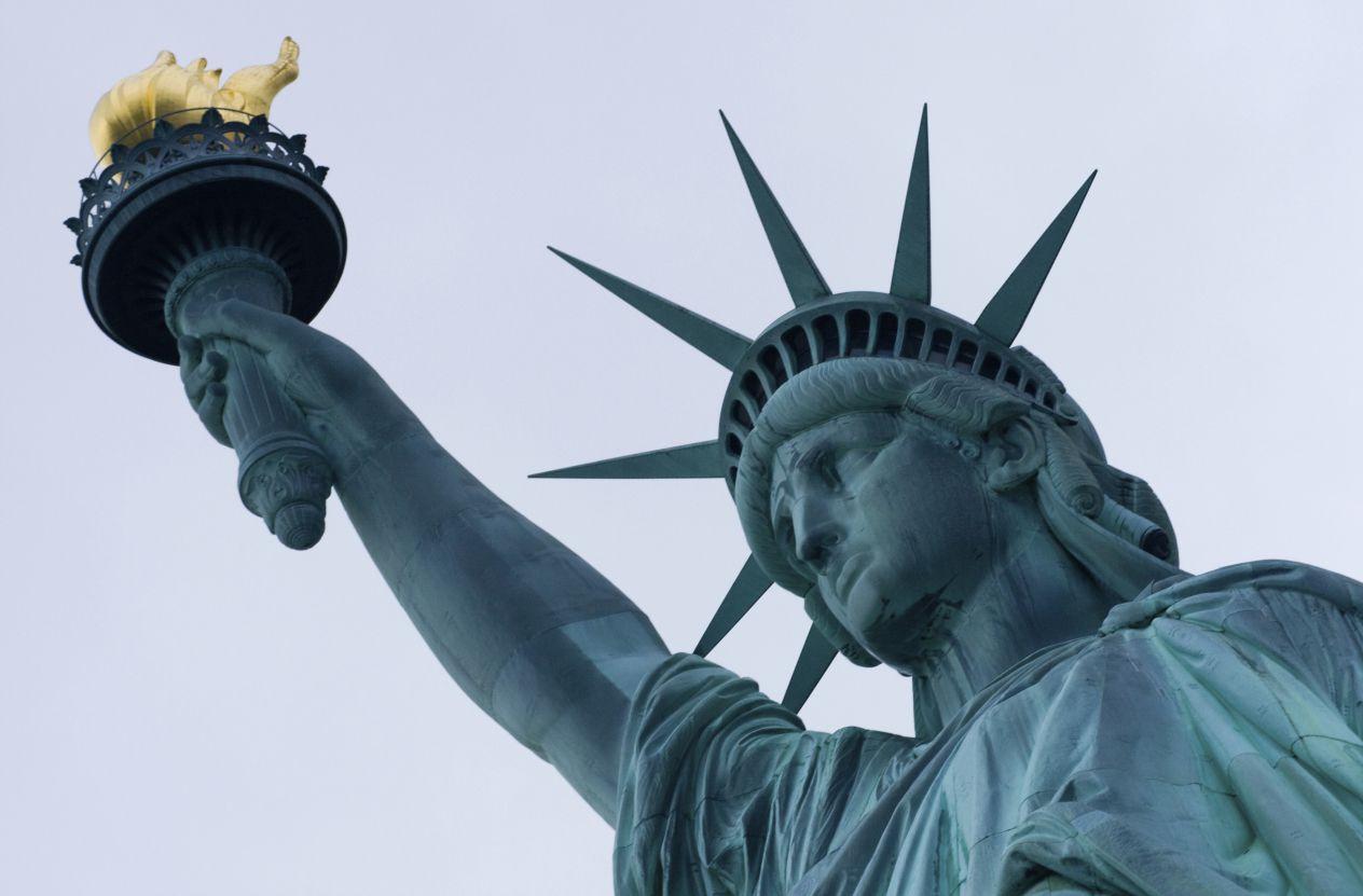 La visa U puede ser un paso para la green card