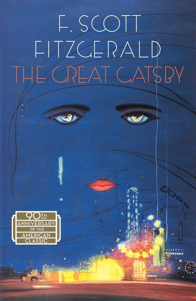 The Great Gatsby' Characters: Descriptions, Significance