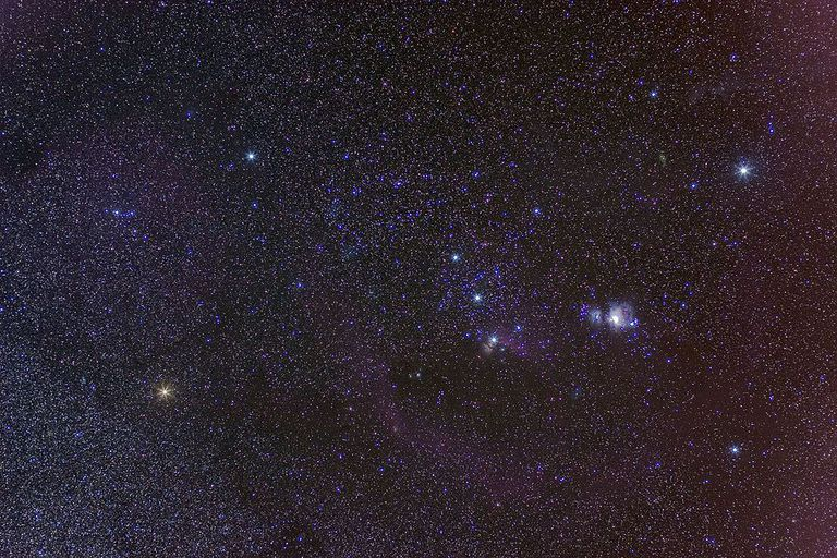 640px-Orion_3008_huge_side.jpg