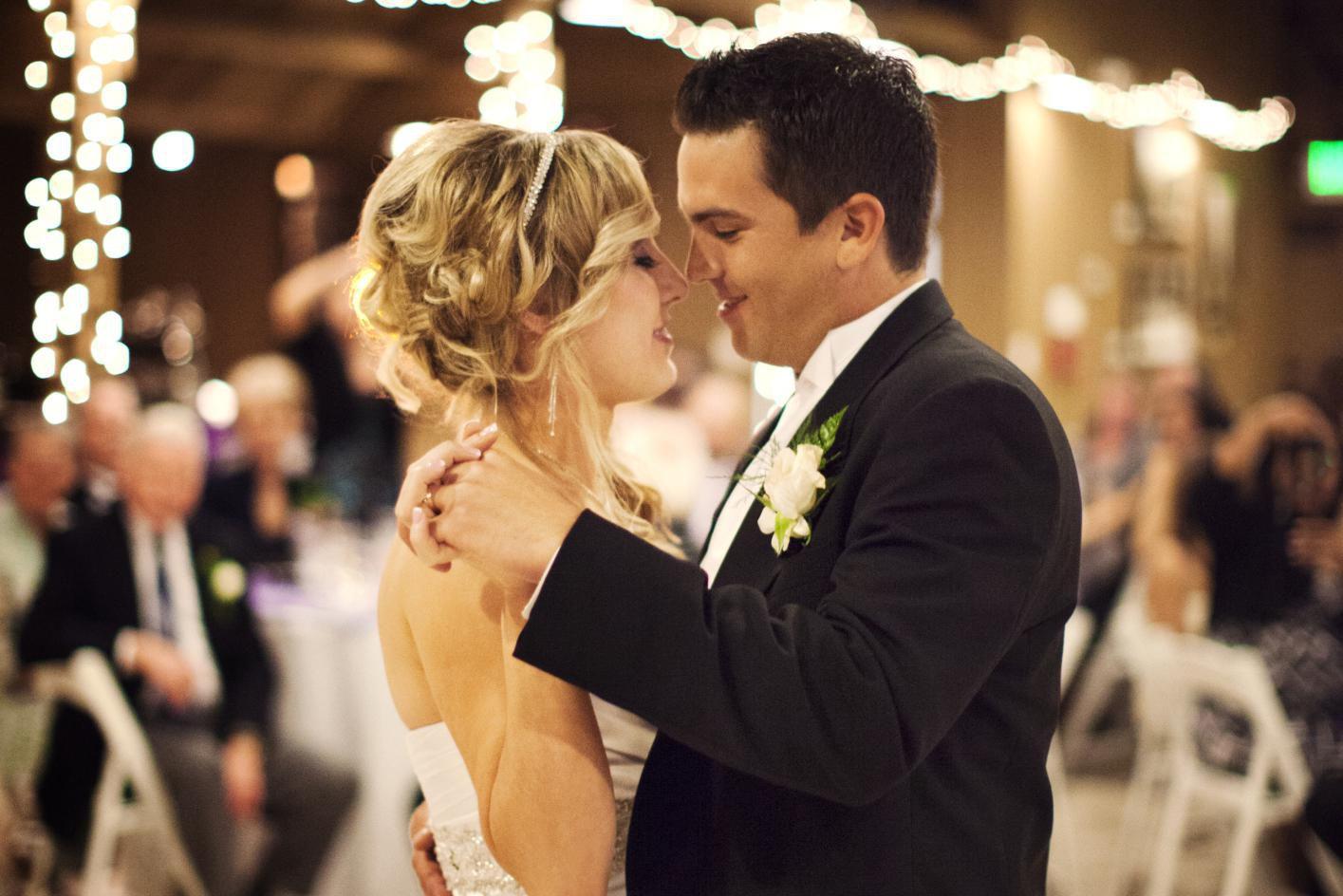 best wedding songs - HD1415×944