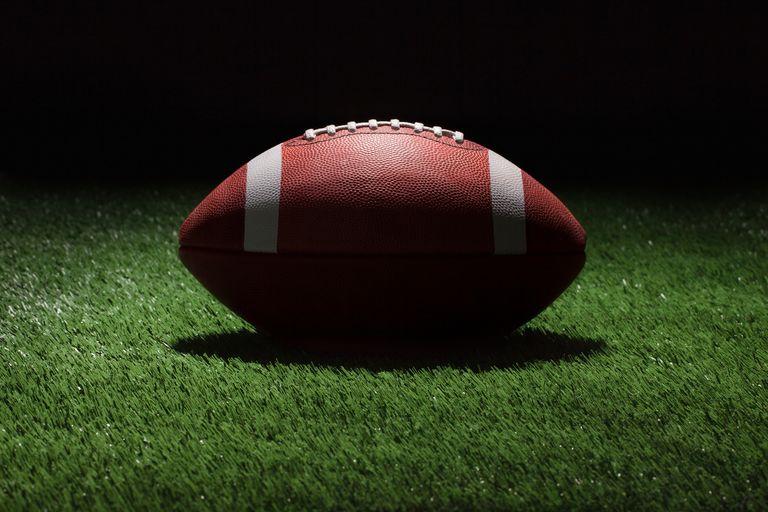 nfl scheduling procedures that determine opponents