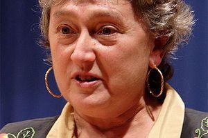 Lynn Margulis was a celebrated American Evolutionary Biologist