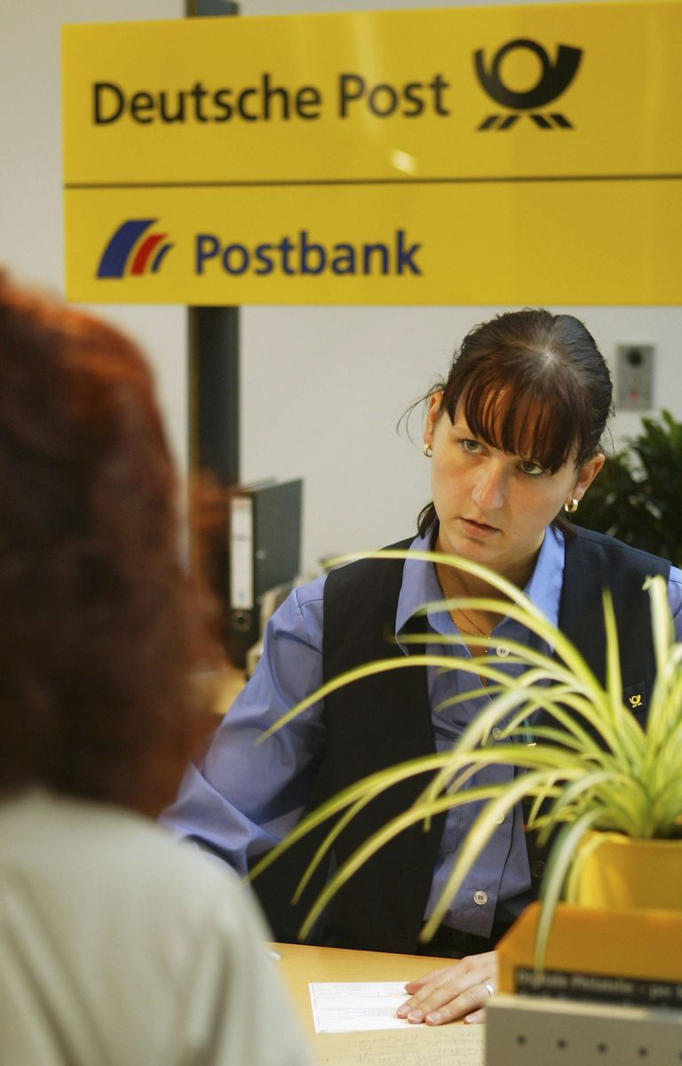 dutch_postal_bank.jpg