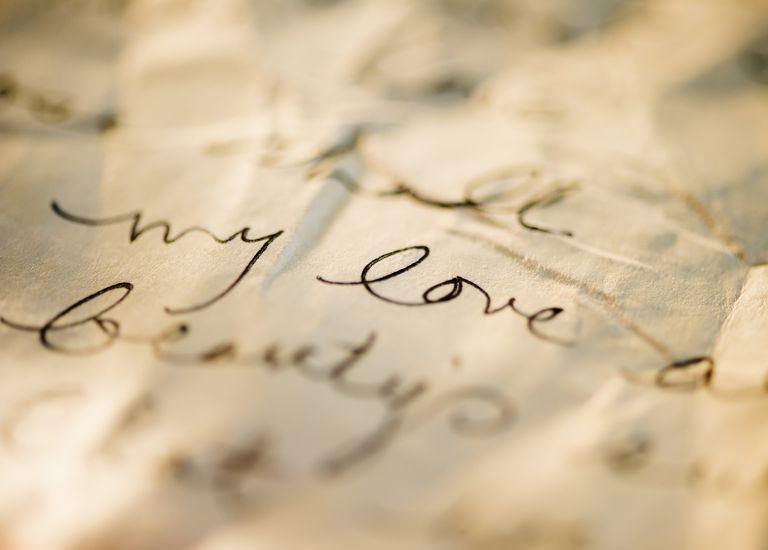 dante alighieri sonnet