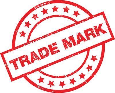 Understanding Trademark Names And Logos
