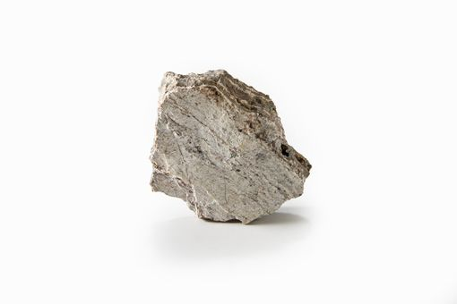 Rhyolite is an igneous rock.