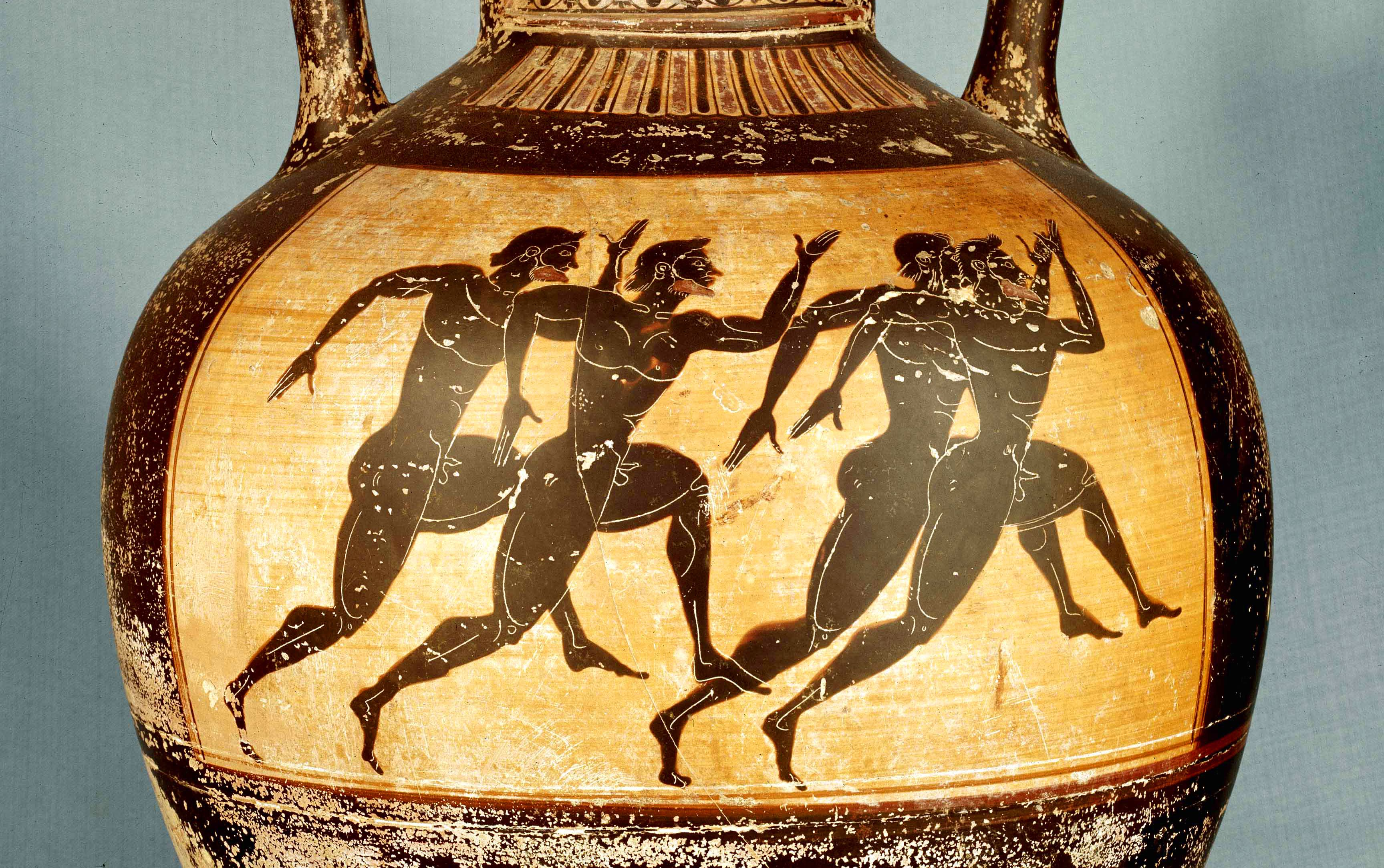 Ekphrastic Poetry Definition And Examples Direct Address John Keats Ode On A Grecian Urn