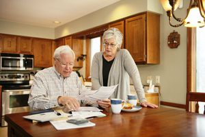 Planning Your Pension Income