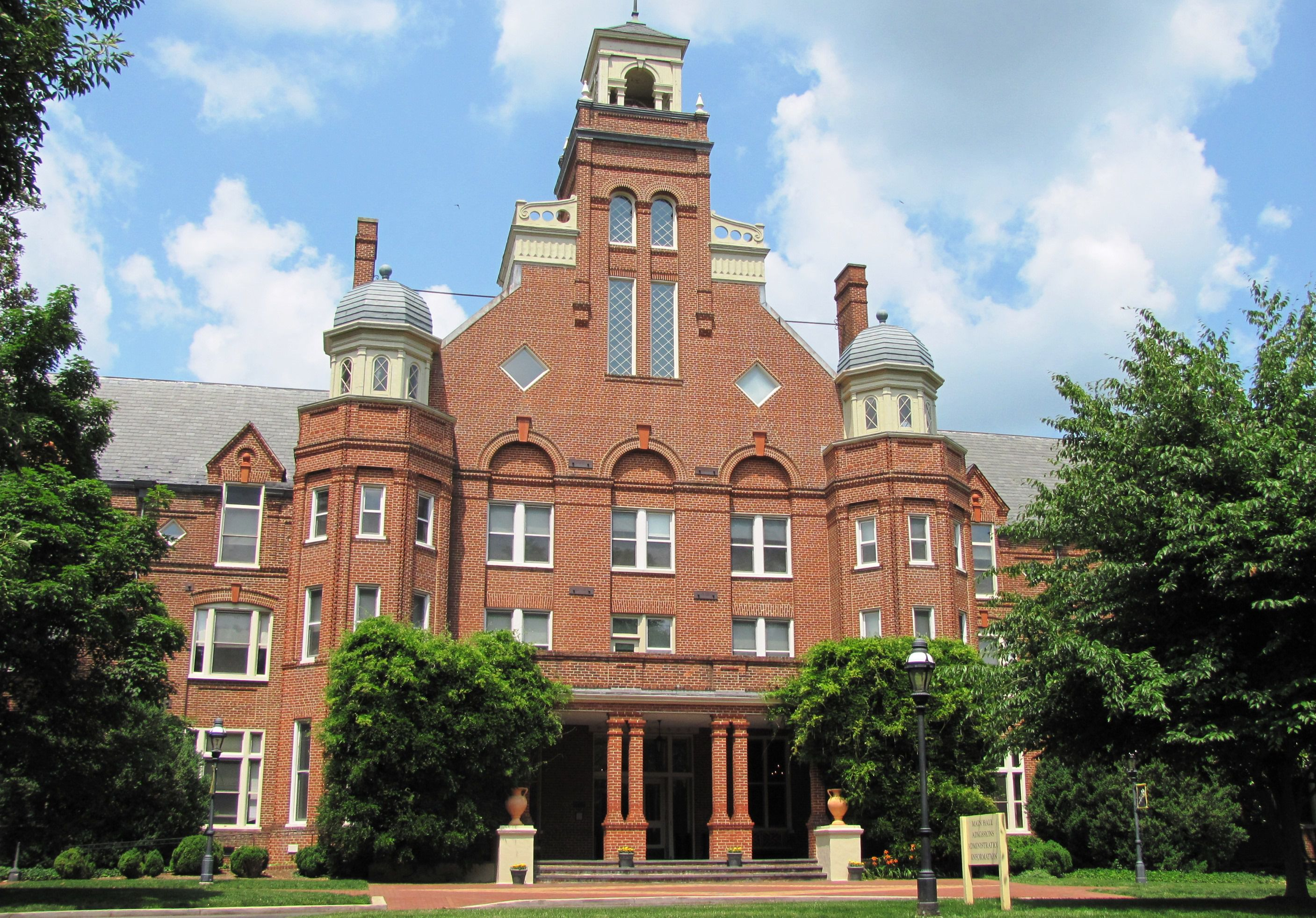 college admissions website Welcome to college admission info our website is devoted entirely to the college application process and to giving you the information you need to help you gain admission into your top-choice colleges please bookmark our site and tell others about us.