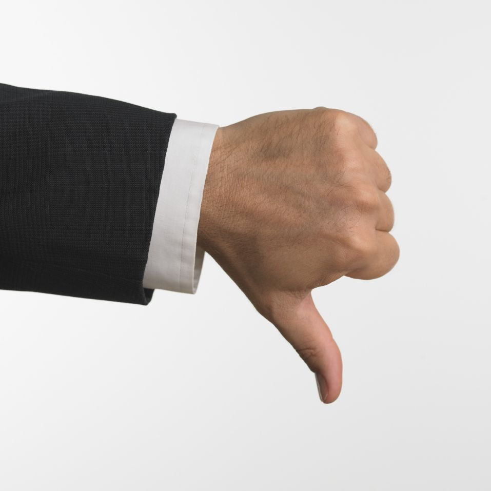 Negación de la solicitud de perdón provisional por estancia ilegal
