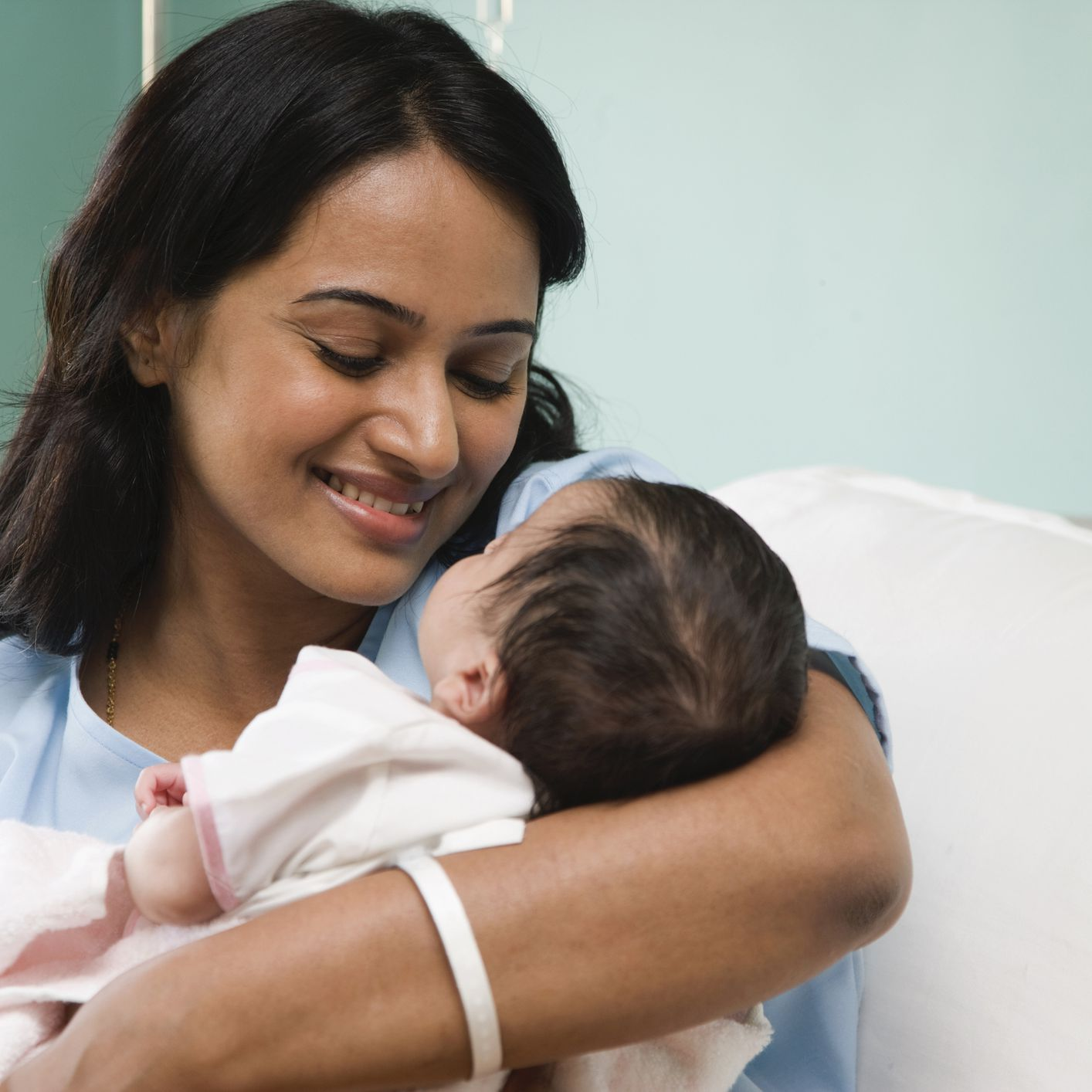 Favorite Hindi Baby Names For Girls And Their Meanings