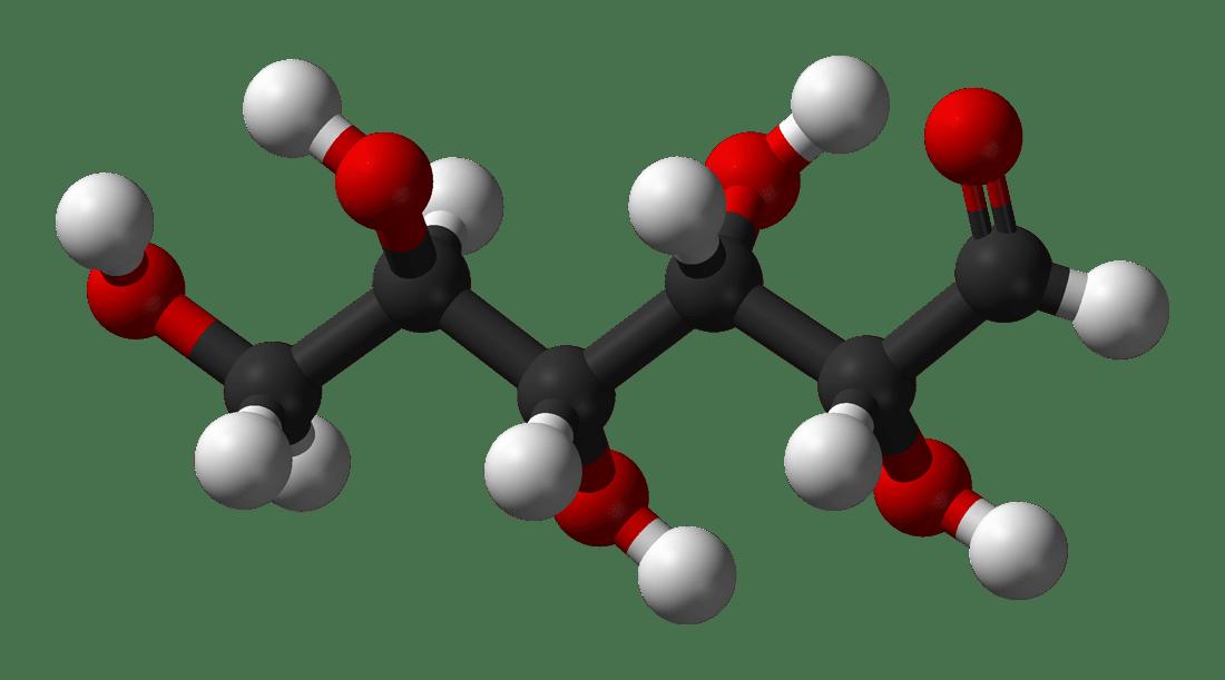 Ketahui Formula Kimia untuk Bahan Kimia Umum