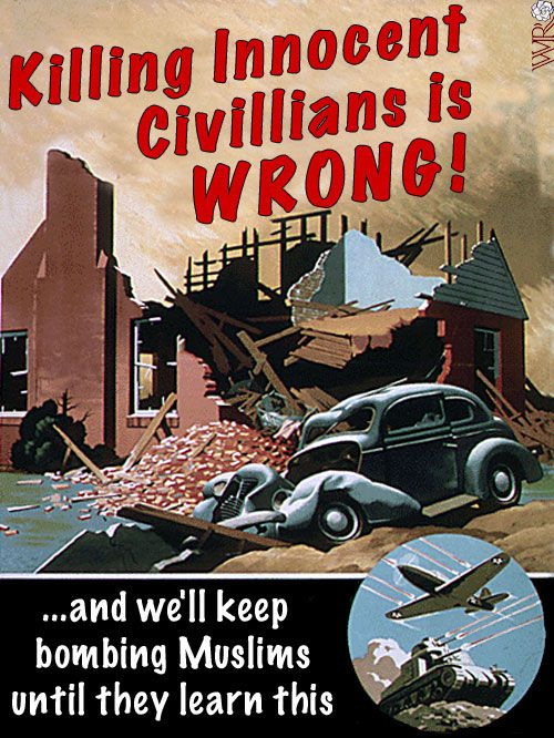 was world war ii a legitimate During world war ii,  the just war theory was foundational in the creation of the united nations and in international law's regulations on legitimate war.