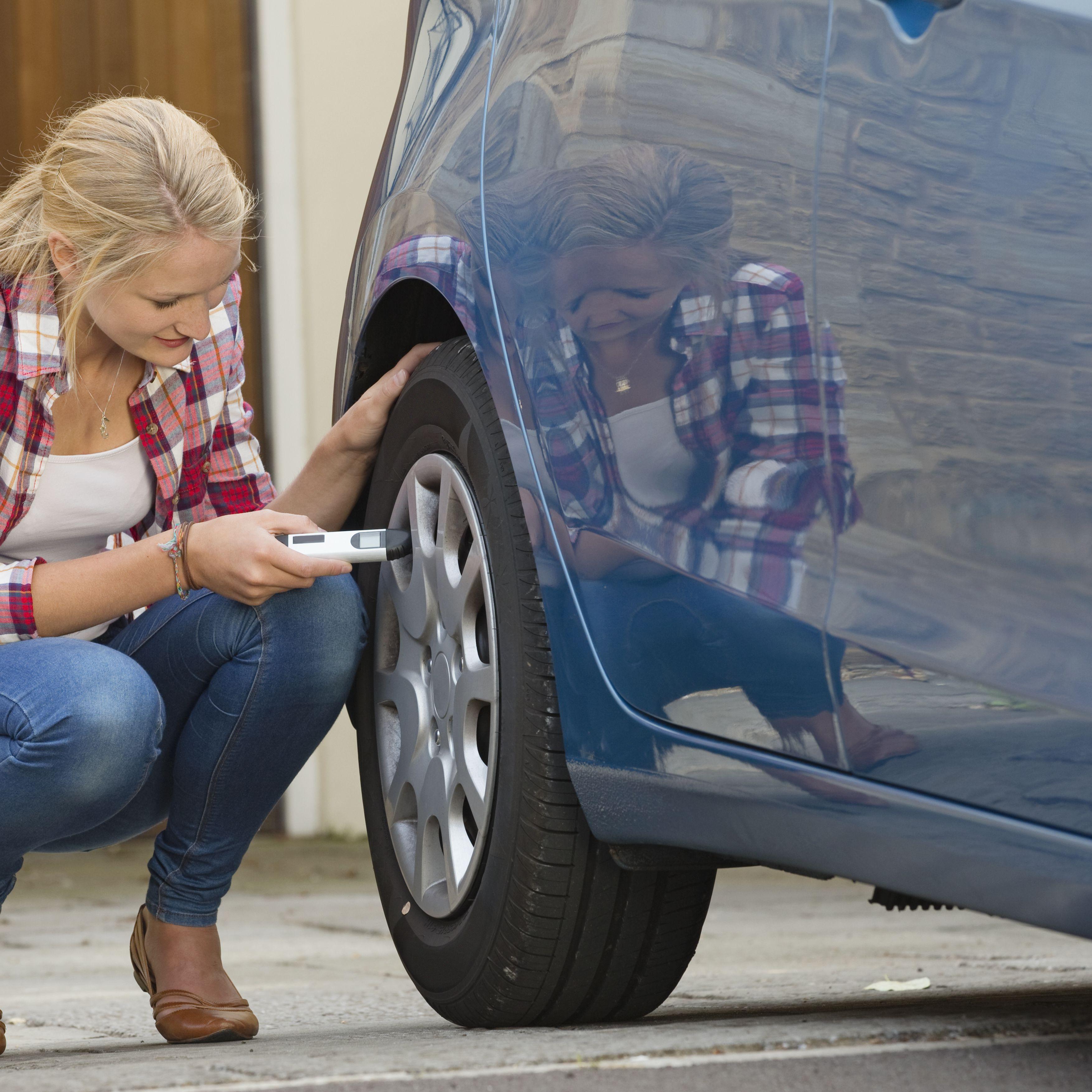 Psi Conversion Table Bar Tyre Pressure Conversion Chart ...