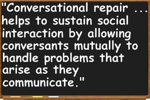 Christopher J. Zahn quote