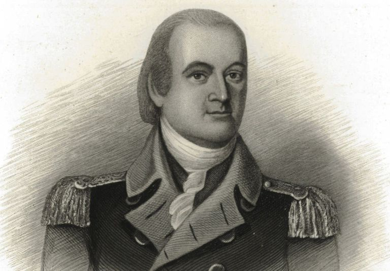 william-alexander-large.jpg