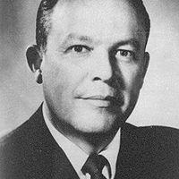 Richard G. Kleindienst