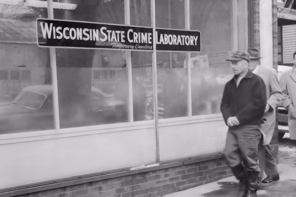 10 Famous Murder Cases in Recent American History