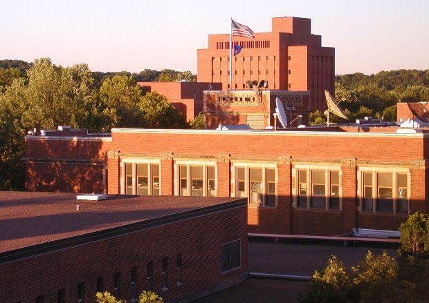 University Of Eau Claire >> University Of Wisconsin Eau Claire Admissions