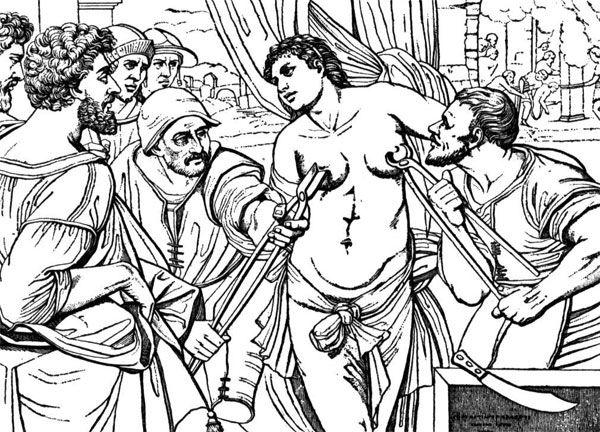 maedchen-sexuell-gefoltert