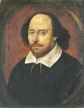640px-Shakespeare.jpg