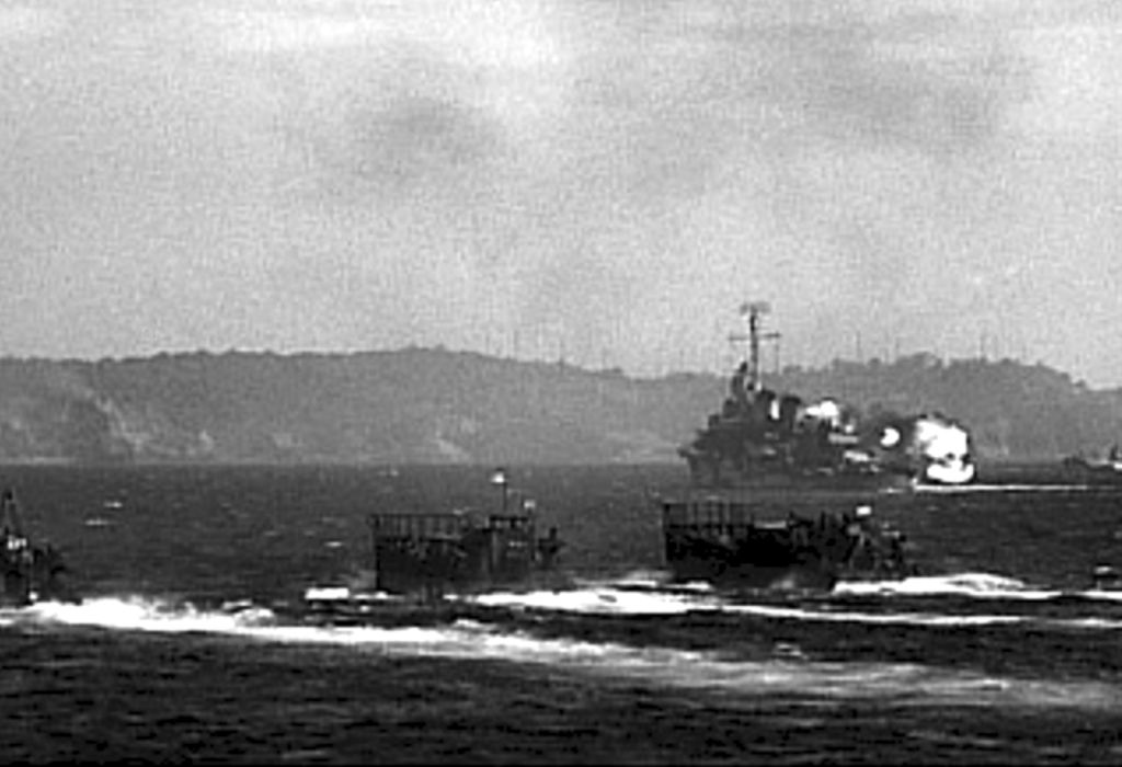 battle-of-corregidor-1945-large.jpg