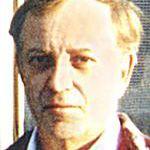 Lynn Owen Cozart