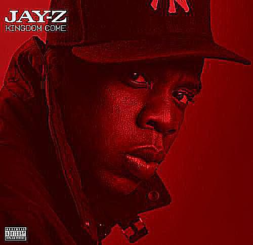 Jay z discography roc a fella when jay malvernweather Gallery