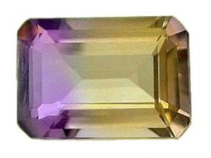 Ametrine is also called trystine or bolivianite.