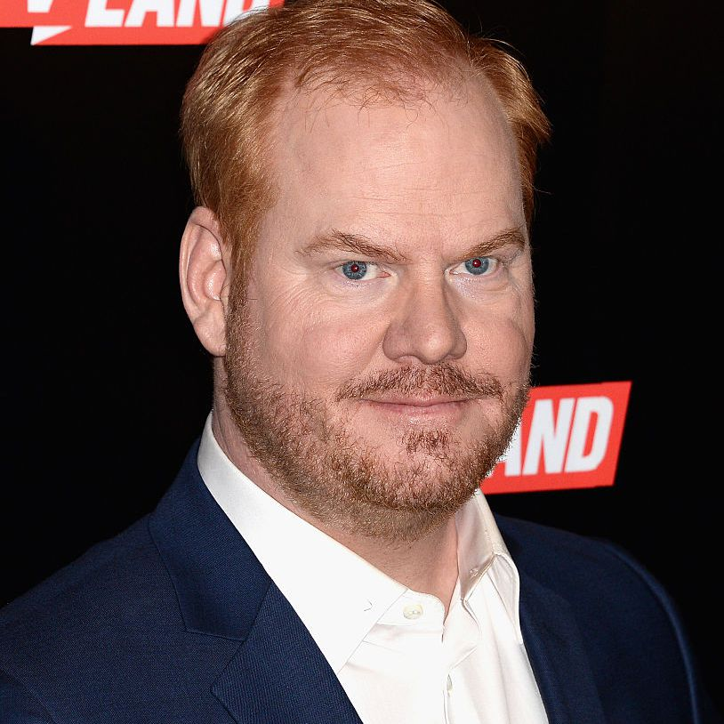 GettyImages-513578832-jim-gaffigan-57845