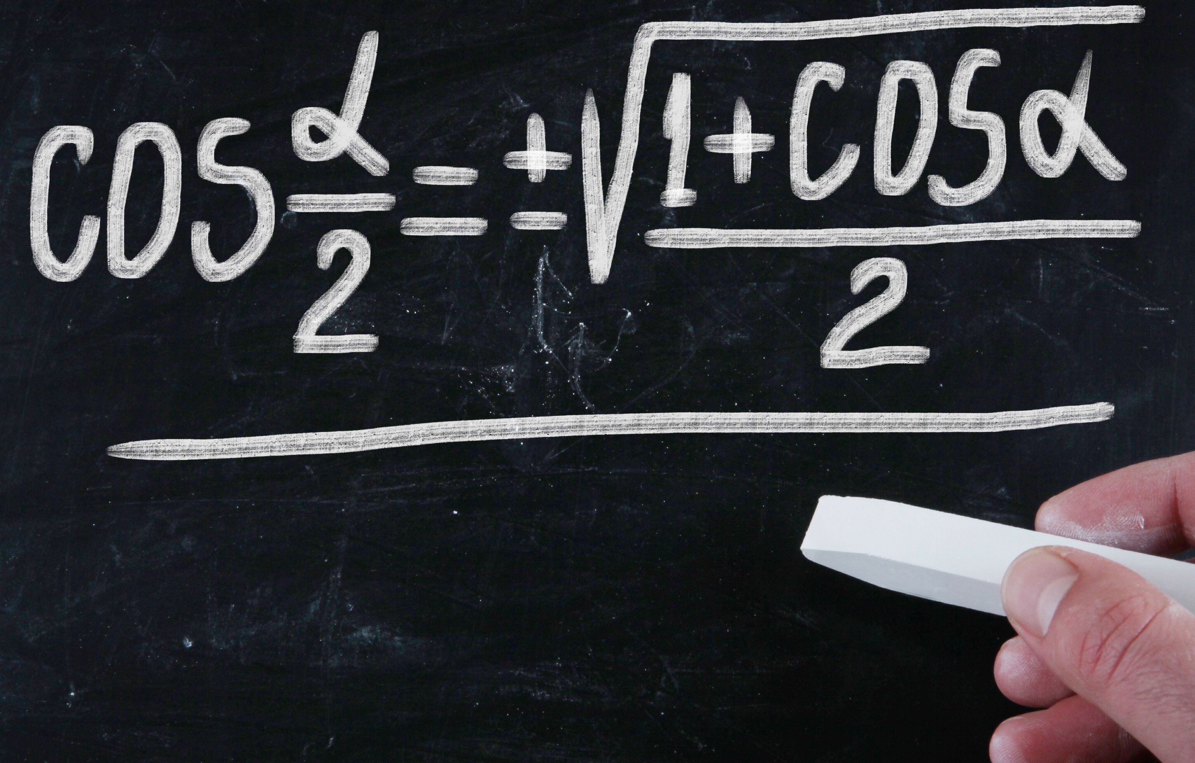 4 Calculus Apps You Should Download Today