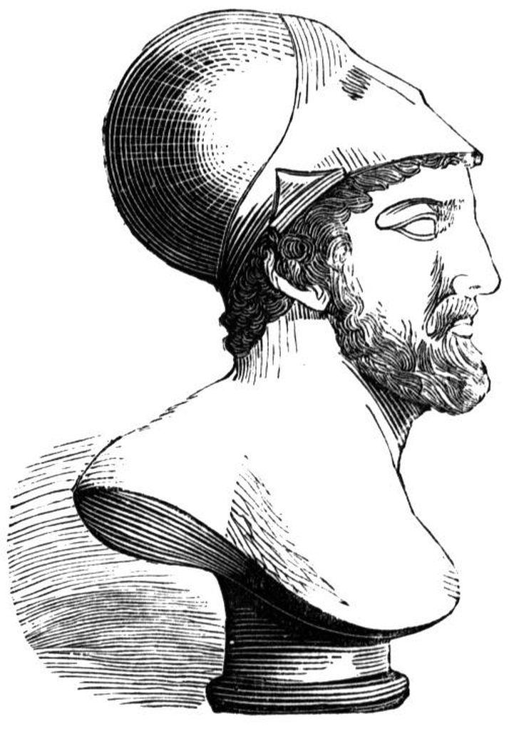 plutarch sayings of spartan women