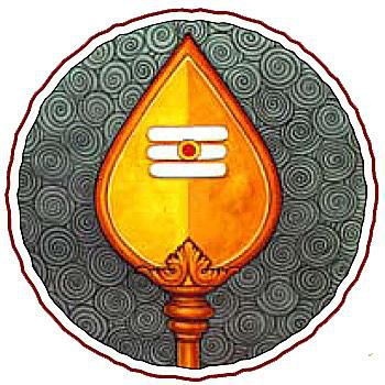 Sacred Symbols Of Hinduism Image Gallery Of Hindu Icons