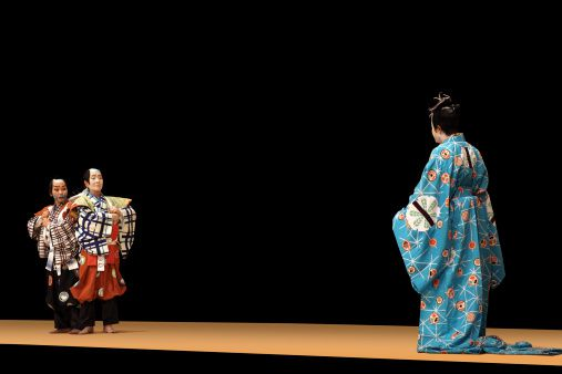 KabukiSceneKazunoriNagashimaGetty.jpg