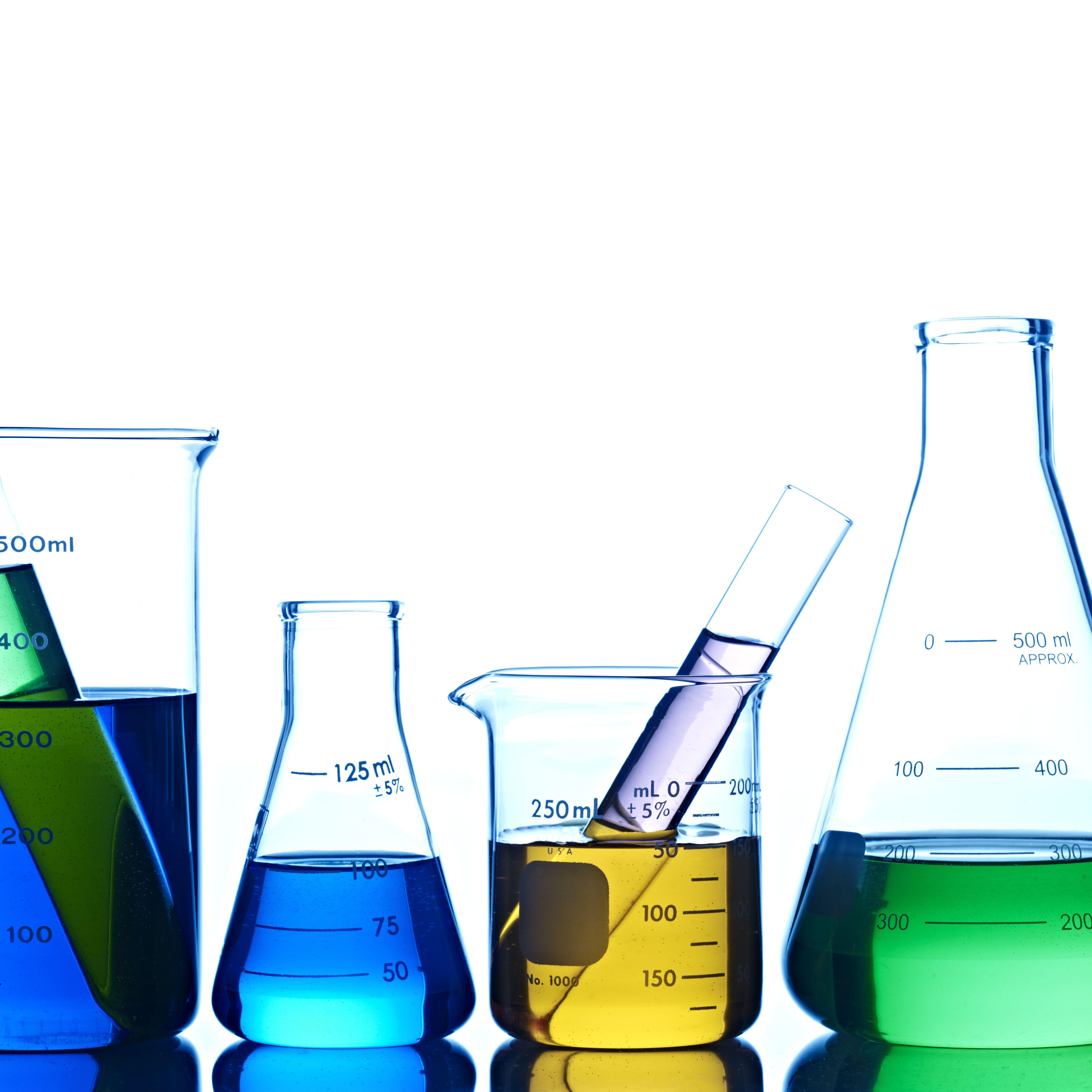 pKa Definition in Chemistry