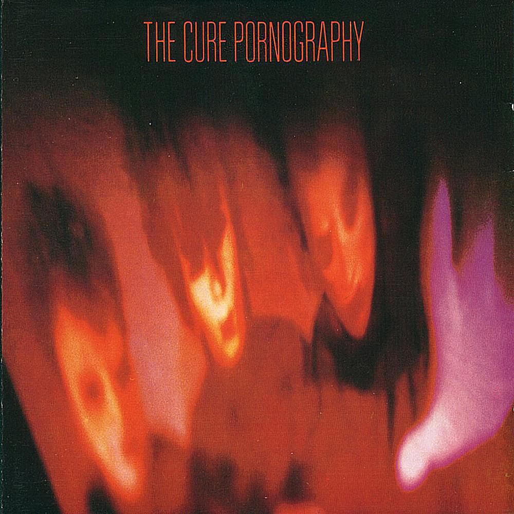 Top 80s Songs Of English Alternative Legends The Cure