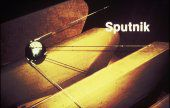 History of NASA - USSR's Sputnik 1 Helped Spur the US to create NASA.