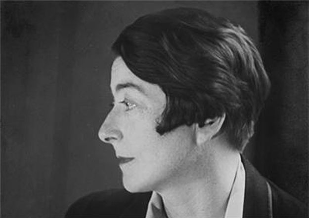 about eileen gray furniture designer and architect