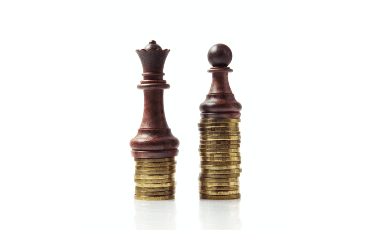 Equity vs. Equality: What Is the Difference?