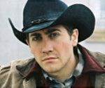Jake Gyllenhaal Photo from Brokeback Mountain