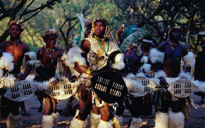 Define Zulu Time
