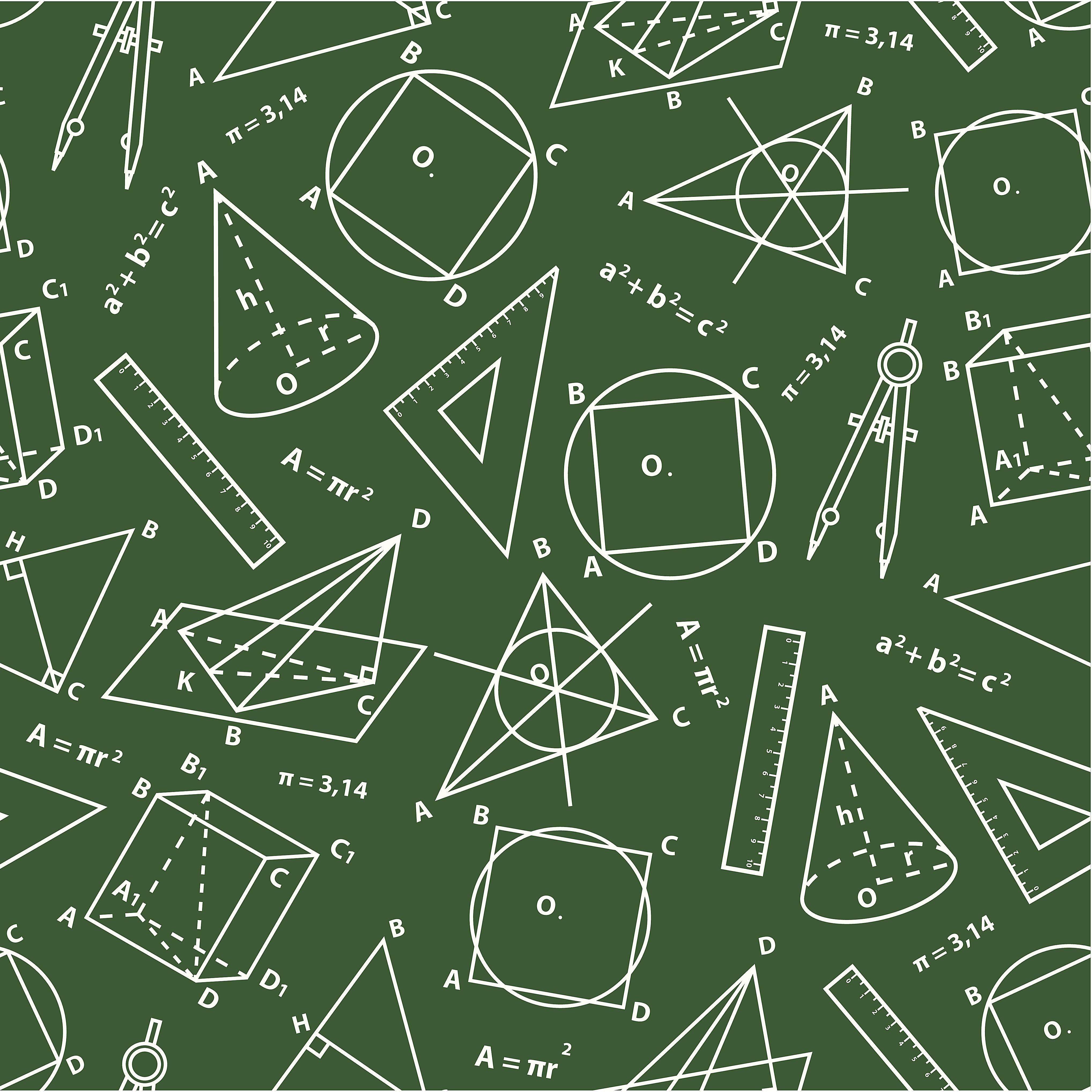картинки по геометрии и модельный ряд аджика обладает