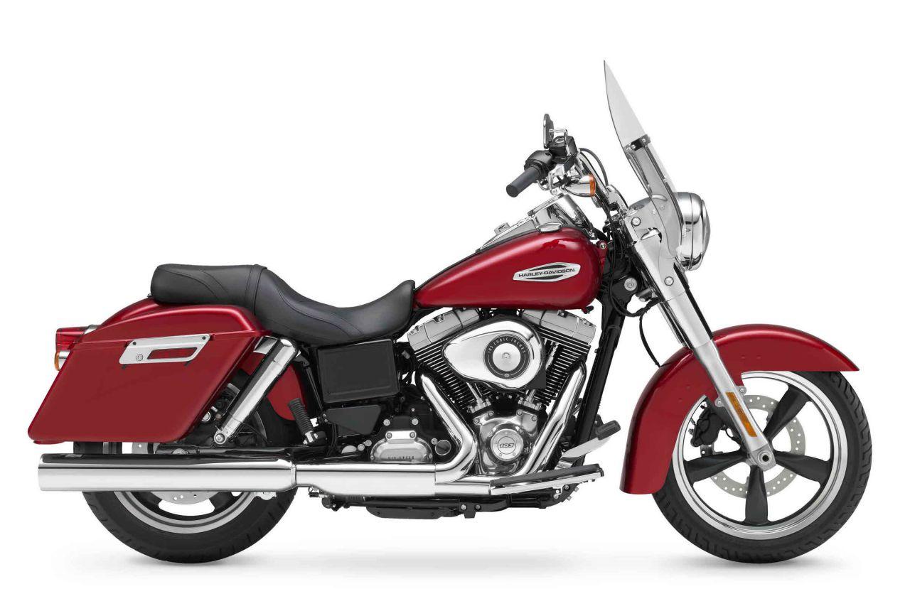 2012 Harley Davidson Buyers Guide Trike Wiring Diagram