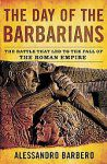 Day of the Barbarians